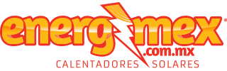 Energimex